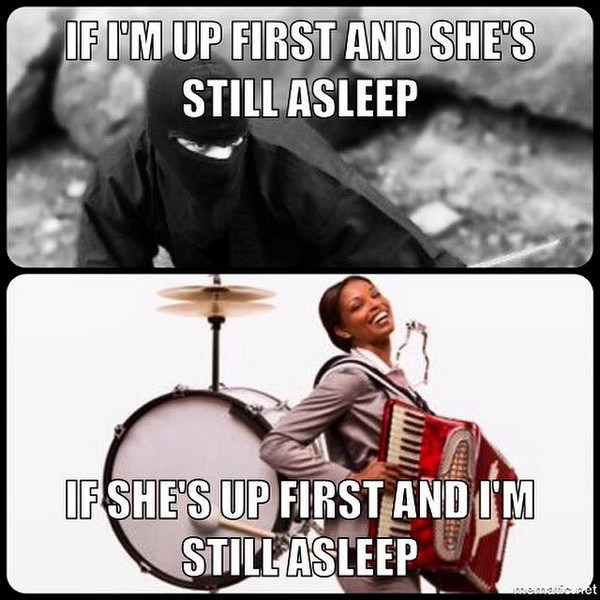 Sleeping with women.jpg