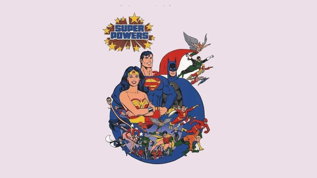 Super Power Wallpaper.jpg
