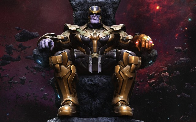 The Mad Titan.jpg