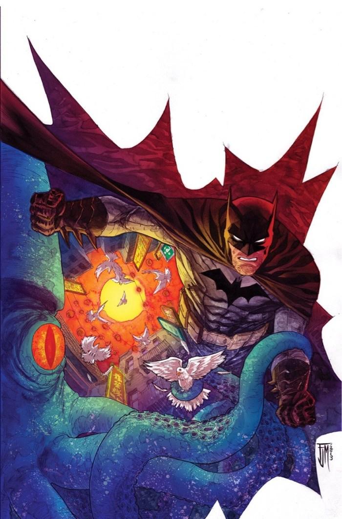 batman vs an octopus.jpg