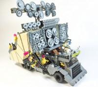 mad max legos (6)