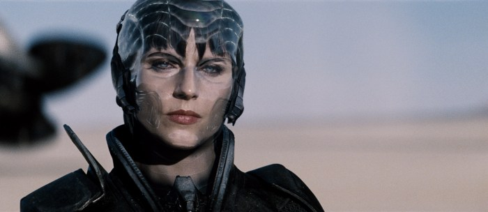 Antje Traue in Man of Steel.jpg