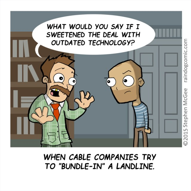 Bundle In a landline.jpg