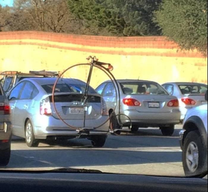Hipster Bike Rack.jpg