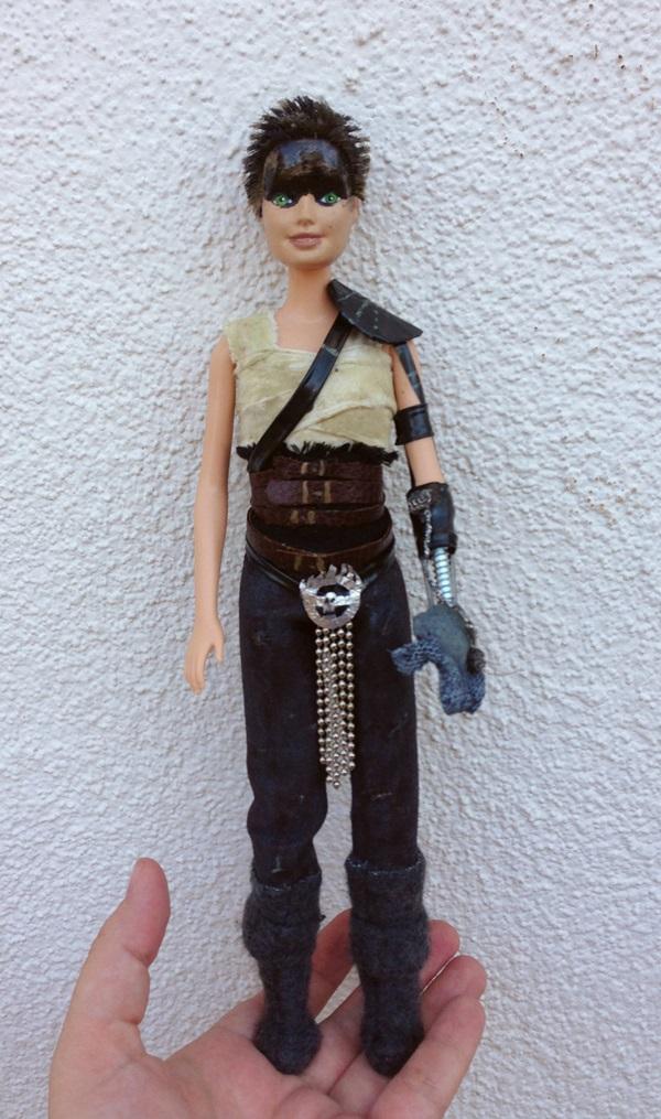 Imperator Furiosa Barbie Doll.jpg
