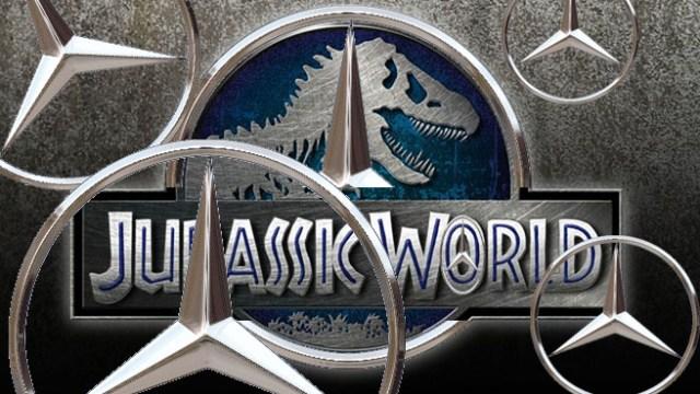 Jurassic World Placements.jpg