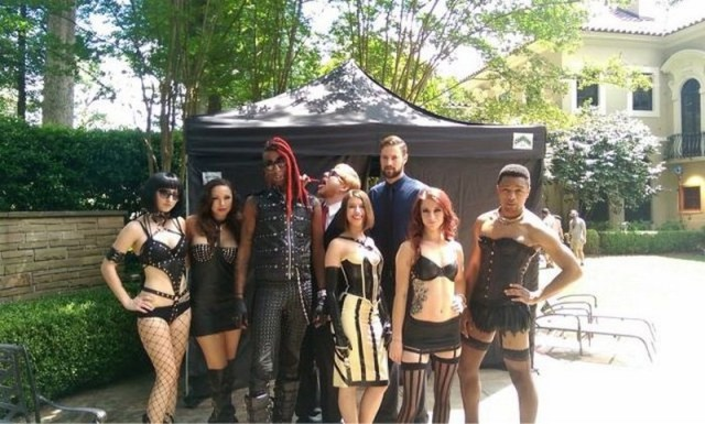 Leather party.jpg