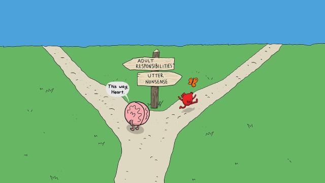 Mind vs Heart.jpg