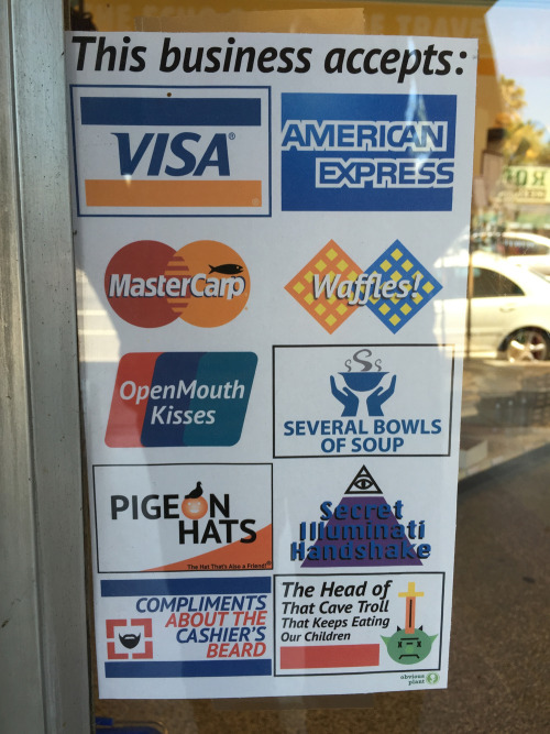 New Payment Options.jpg