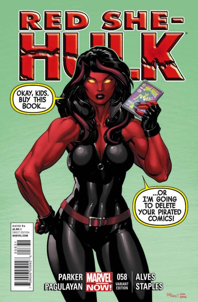 Red She-Hulk 058.jpg