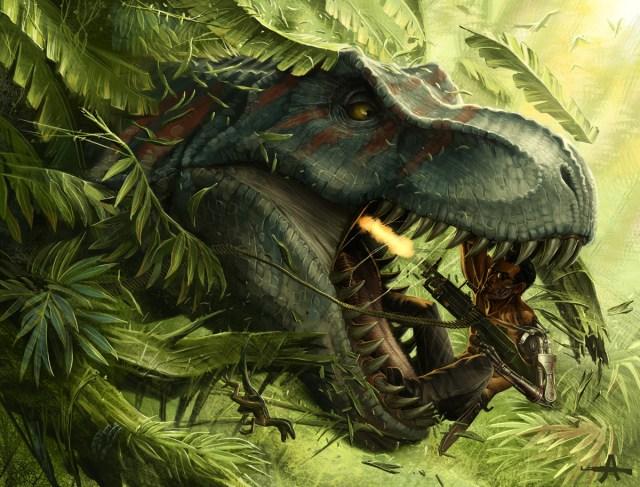 T-800 vs T-Rex.jpg