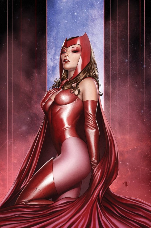 The Scarlet Witch.jpg