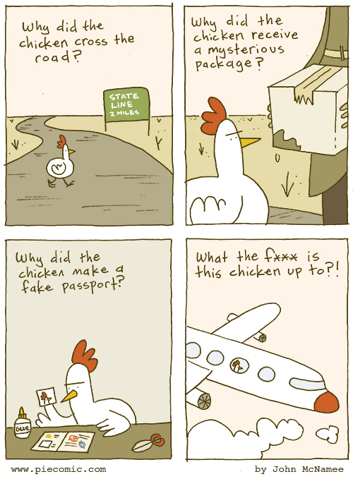 why did the chicken cross the road.jpg