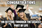Congratulations on Getting Through School.png