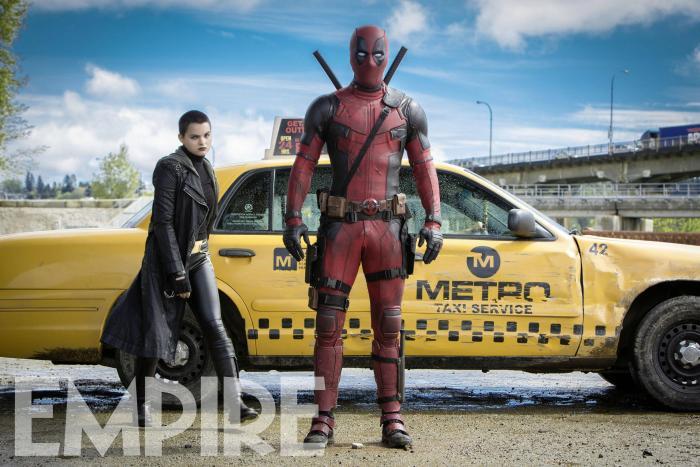 Deadpool and Negasonic Teenage Warhead.jpg