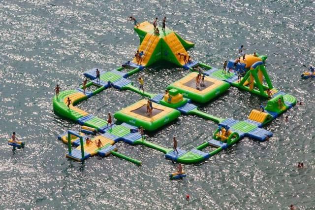 Epice Floating Bounce House.jpg