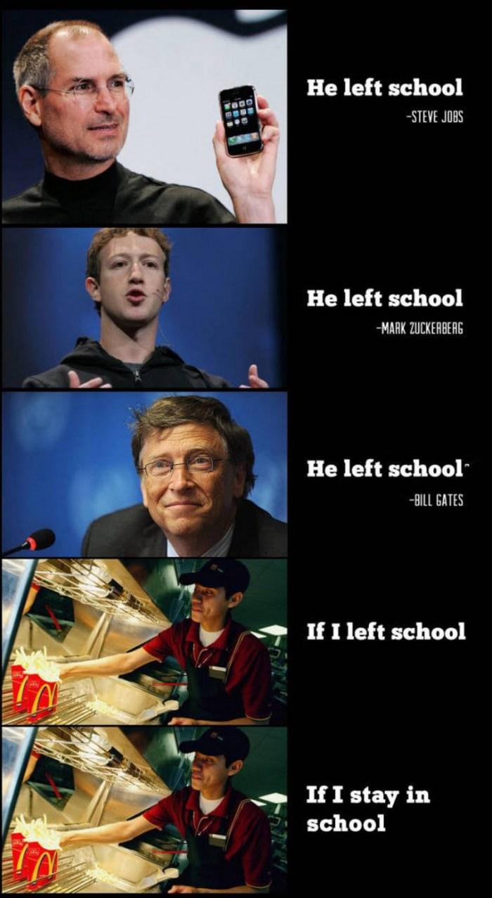 He left school.jpg