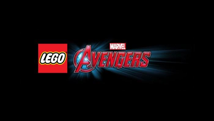 Lego Marvels Avengers.jpg