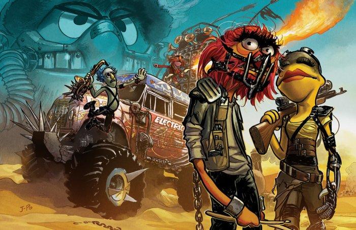 Mad Max Mayhem.jpg