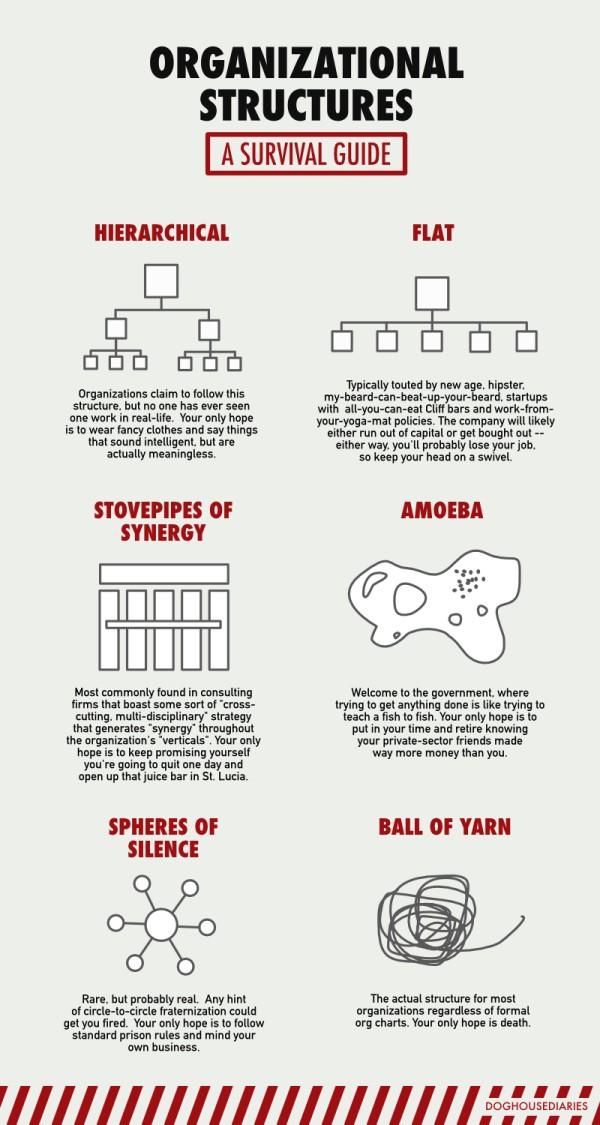 Organizational structures.jpg