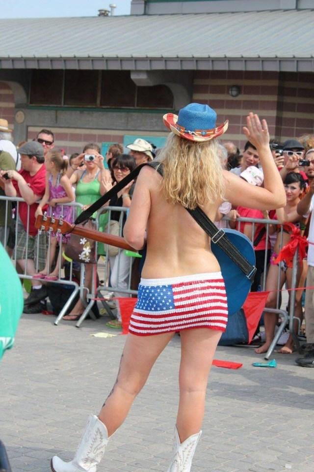 Patriot Music Player.jpg