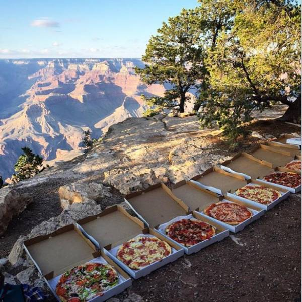 Pizza Mountain.jpg