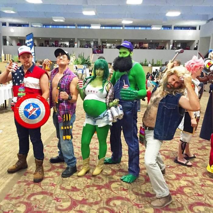 Red Neck Avengers.jpg