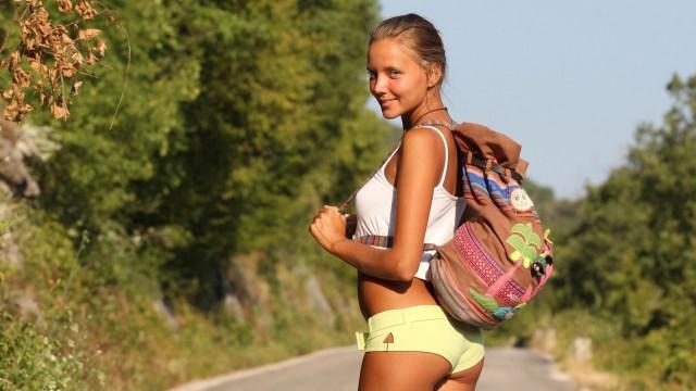 Sexy backpacker.jpg