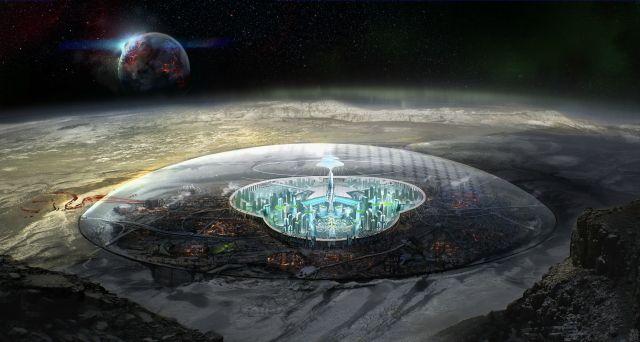 The Moon City.jpg
