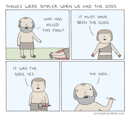 When we had the gods.png