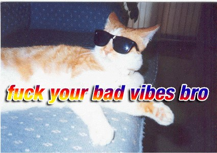fuck your bad vibes.jpg