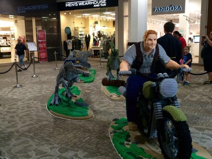 lego raptors.jpg