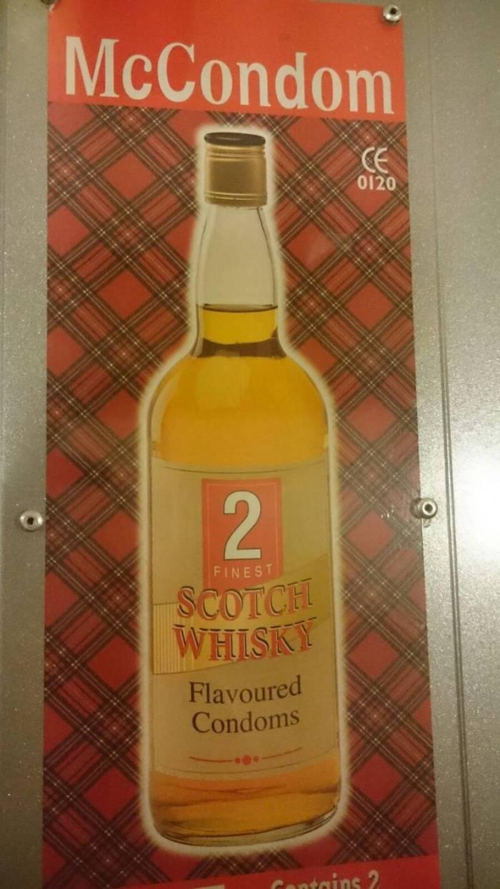scotch flavored condoms.jpg