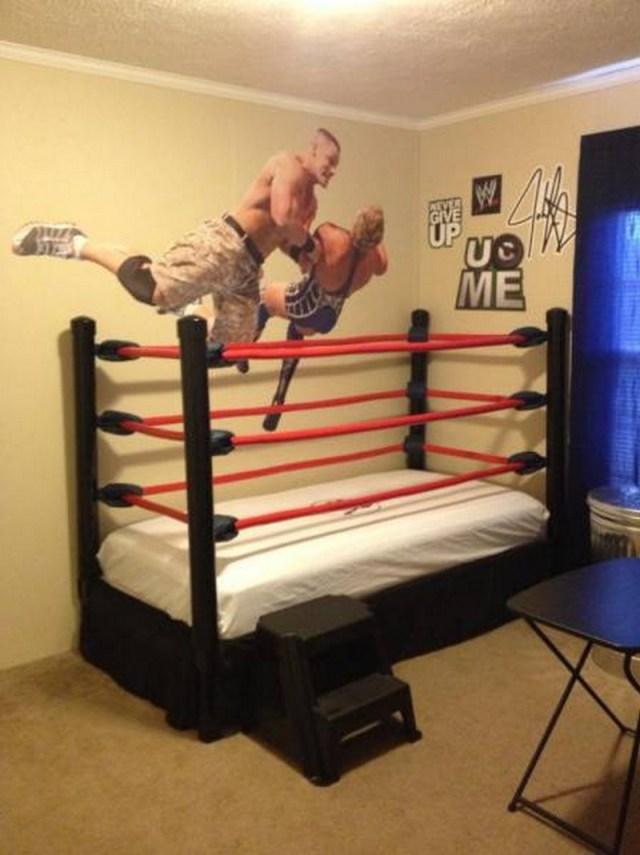 sports bed.jpg