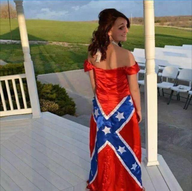 Dixie Dress.jpg
