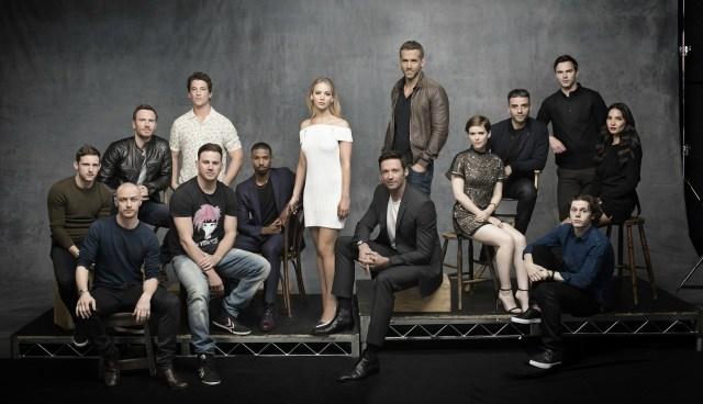 Mutant Actors.jpg