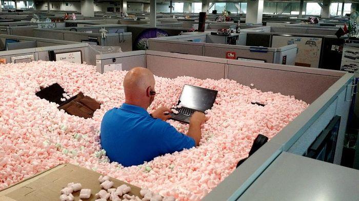 popcorn desk.jpg
