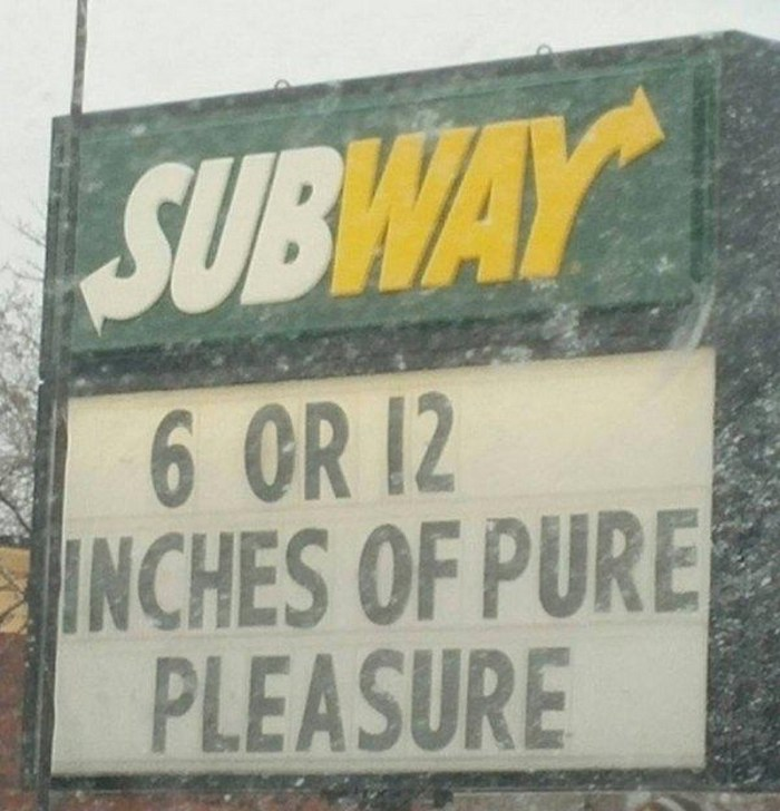 6 or 12 inches.jpg