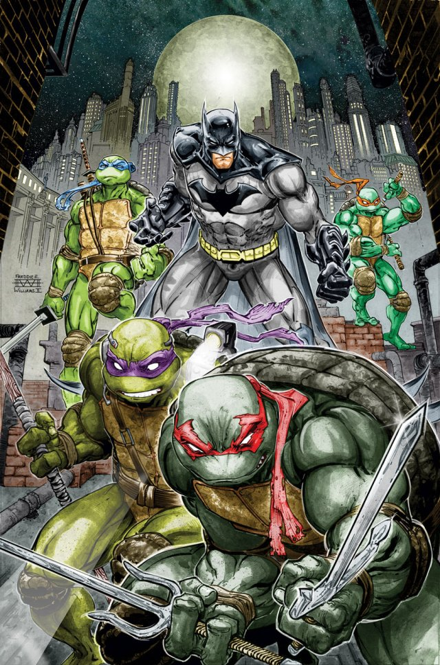 Batman vs TMNT.jpg