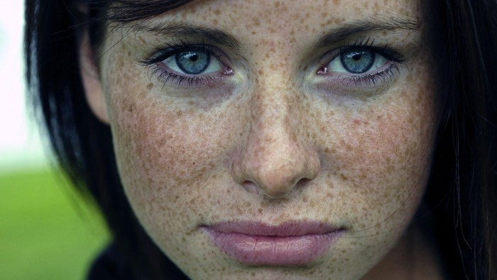 Freckles and blue eyes.jpg