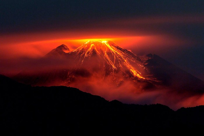 Red Peaks.jpg