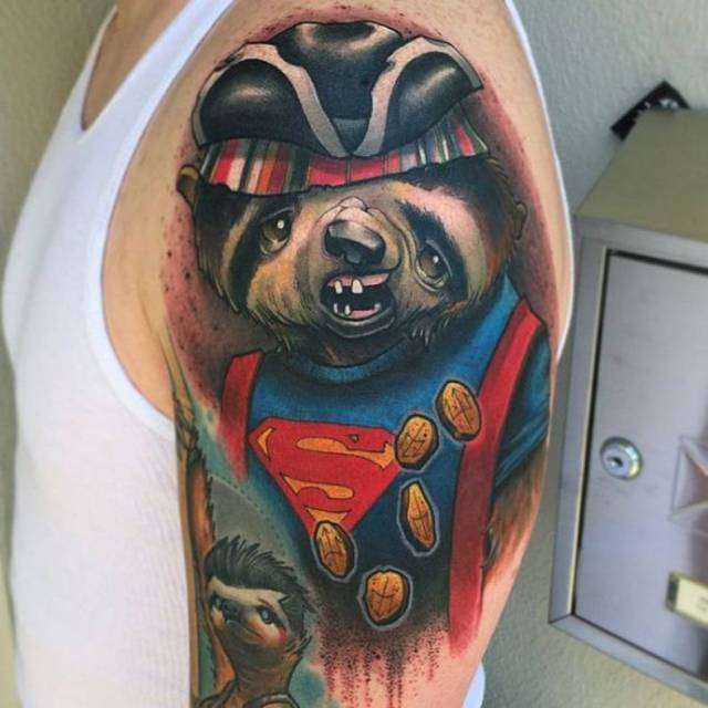 Sloth Tattoo.jpg
