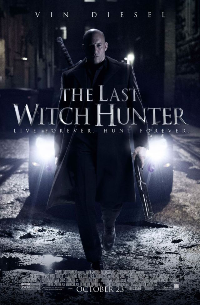 The Last Witch Hunter movie poster.jpg