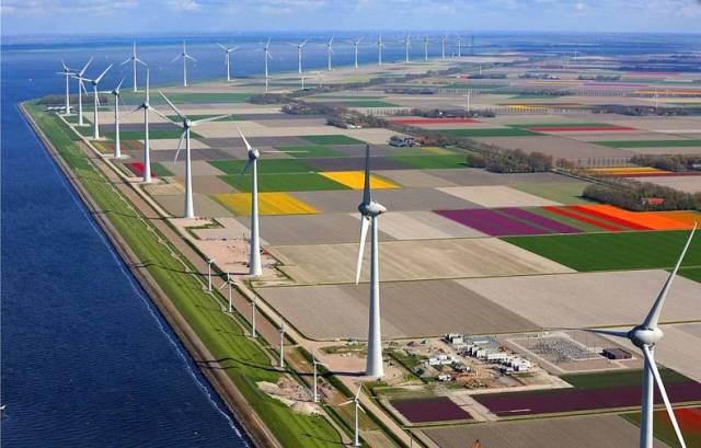 clean energy in action.jpg