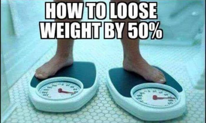 how to loose weight by 50 percent.jpg