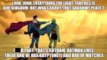 superman shows jonn the world.jpg