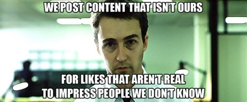we post content that isn't ours.jpg