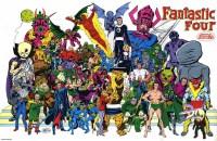 Fantastic-Four-Montage