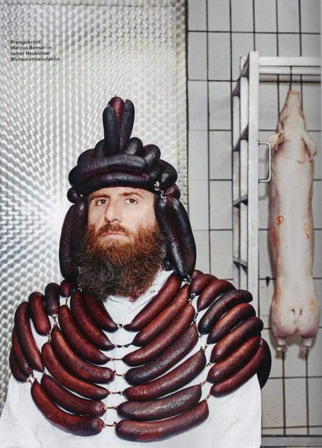 Sausage Man.jpg