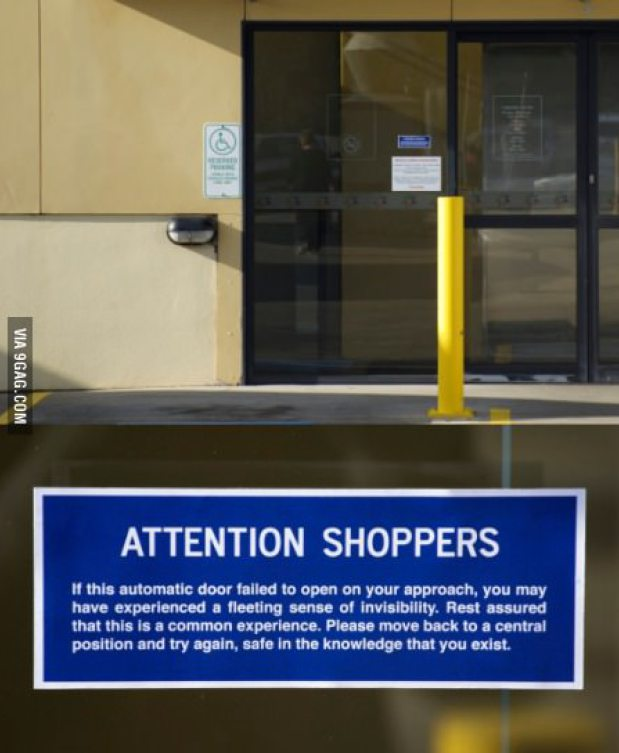 attention shoppers.jpg